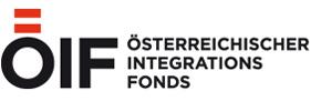 Österreichischer Integrations Fonds